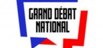 Grand Débat National