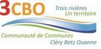 Communications de la 3CBO
